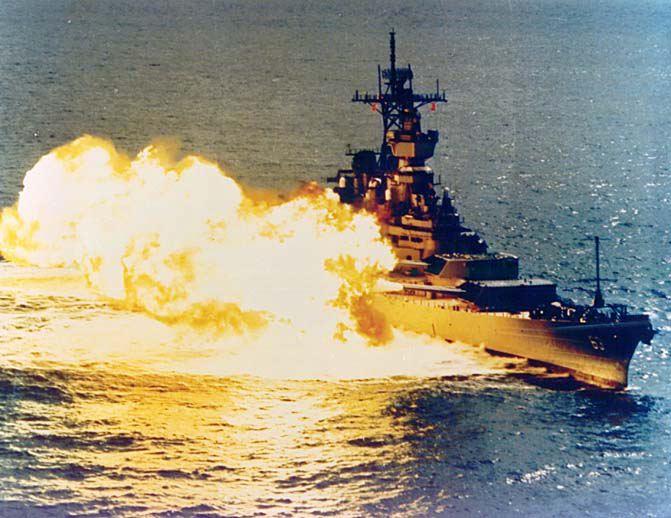 но показательные комментарии начштаба вмс сша и главкома вмс франции в материале navy recognition